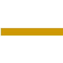home-logo-cpc-02