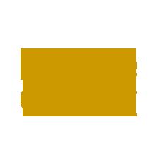 home-logo-lc-02